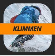 Win een luxe camera t.w.v. € 400,- met klimmen